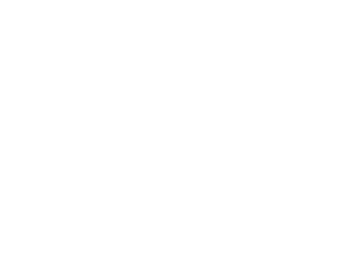 Cape Ann Marketplace Realty