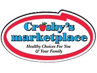 Crosby's Marketplace