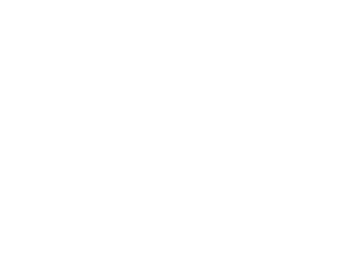 Flagship Motors of Lynnfield