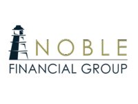 Noble Financial Group